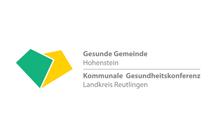 Gesunde Gemeinde Hohenstein