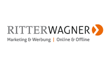 RitterWagner GmbH | Marketing & Werbung - Online & Offline